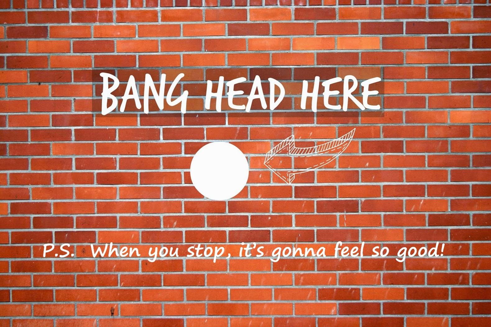 BangHead5.jpg
