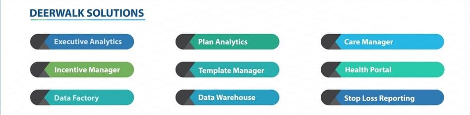 Deerwalk Solutions Image.jpg