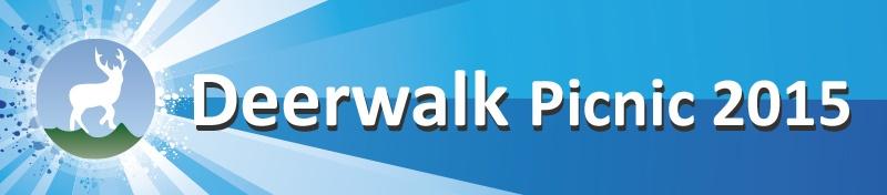 DeerwalkPicnic2015-3.jpg