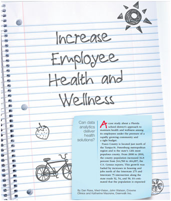 increase-emloyee-health-and-wellness