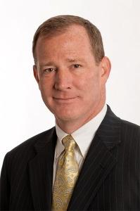 Scott D. MacEwen