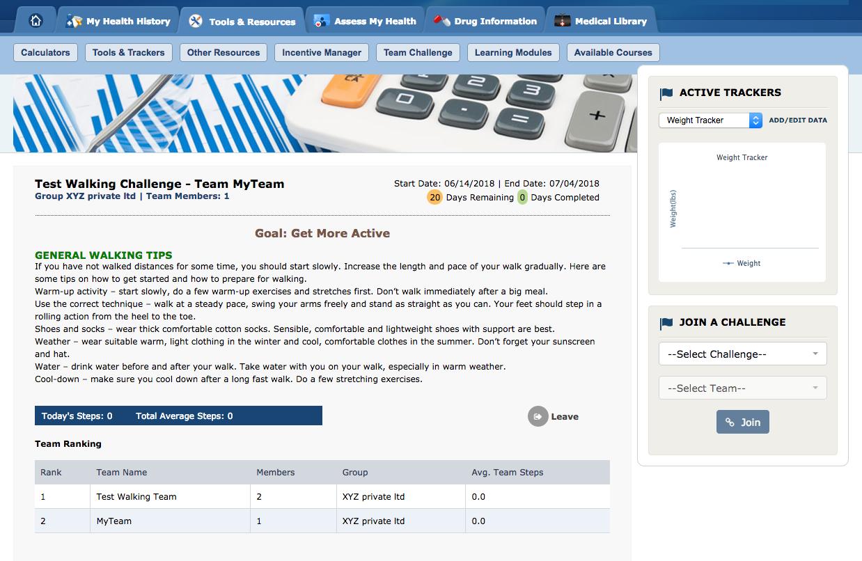 Screenshot-2018-6-14 Health Portal - Tools Resource