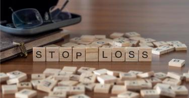 Stop Loss PR social post 01.07.2020