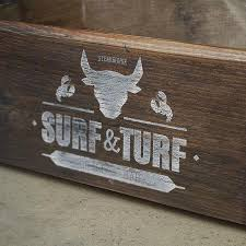 Surf and Turf-1.jpg