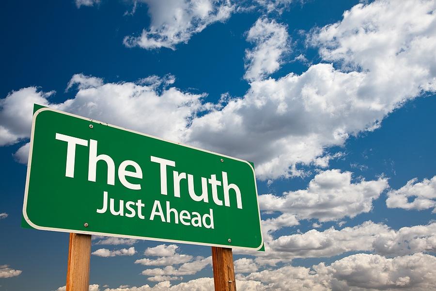 The_Truth_Image.jpg