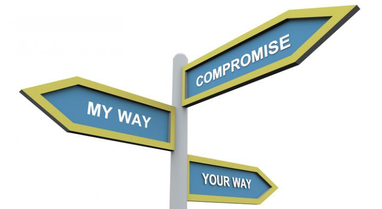 compromise.jpg