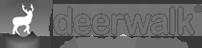 deerwalk-logo-grey.png