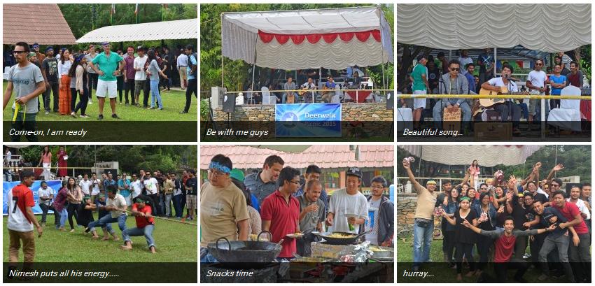 dw-picnic-2015.png