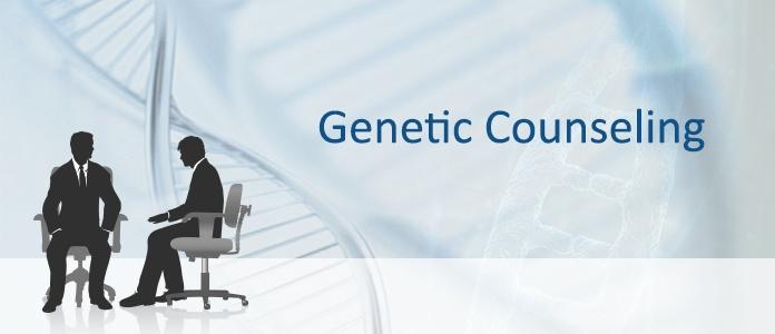 genetics-counseling-3.jpg
