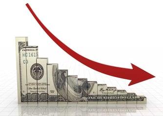 moneyproblems.jpg