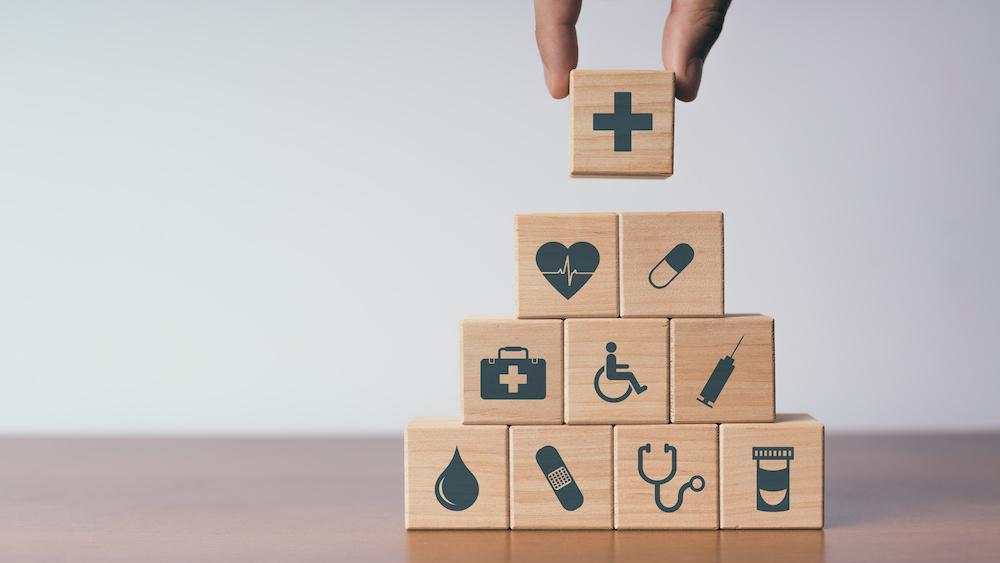 Deerwalk Partners with Claros Analytics to Simplify Health Plan Design