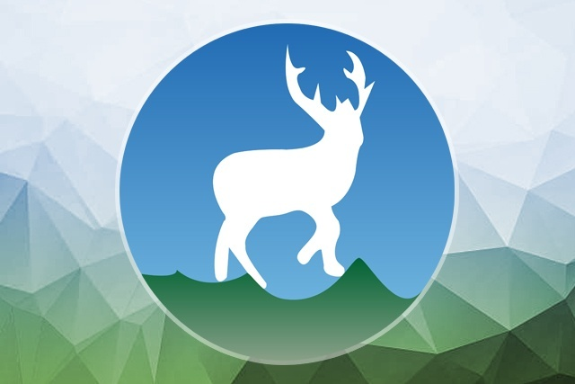 Deerwalk Customers Benefit from Big Data Technology