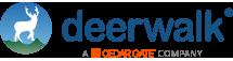 Deerwalk-Logo