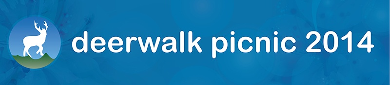 Deerwalk Picnic 2014