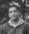 Suvash Shah Thakuri