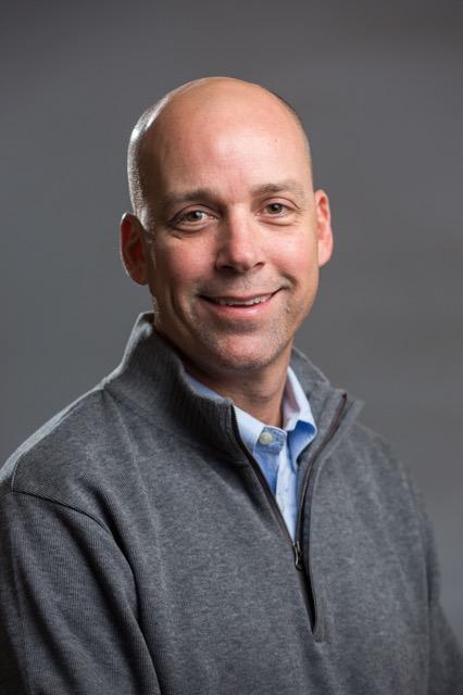 Deerwalk Incorporated Appoints Tim Huke as Senior VP of Sales and Marketing