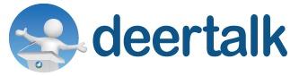 Deertalk 2013 Batch 4