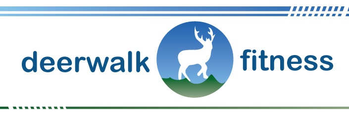 Deerwalk Fitness