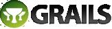 Grails Logo