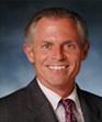 Jeff Gasser