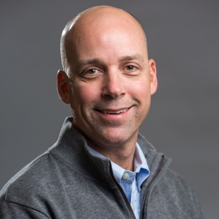 Deerwalk Incorporated Appoints Tim Huke as Senior VP of Sales and Marketing