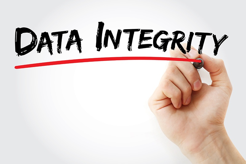 The Importance of Foundational Data Integrity to Healthcare Analytics