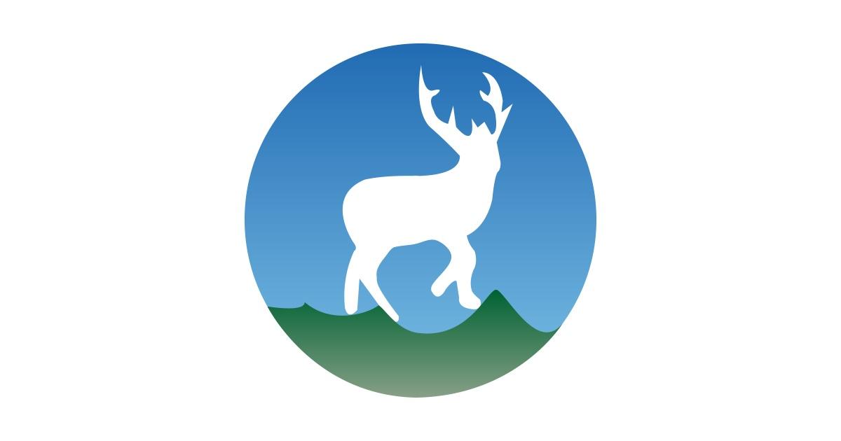 Deerwalk Surpasses Five Million Active Members on Plan Analytics Platform, Launches Fresh New Website